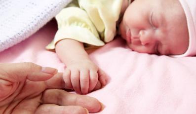 Nie każdy, kto chciałby mieć dziecko, szybko się na nie decyduje.
