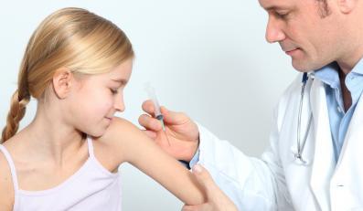 Według WHO szczepienia są jedną z najbardziej opłacalnych osiągnięć w zakresie ochrony zdrowia