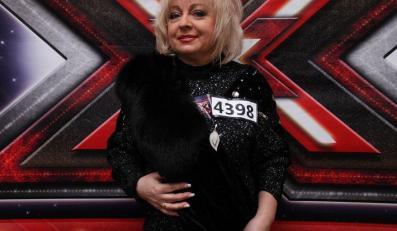 """Sensacja """"X-Factora"""" –Ewa """"Dani"""" Sikocińska"""