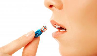Według ekspertów oporność na działanie antybiotyków osiąga bezprecedensowy poziom