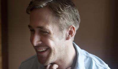Gangster Ryan Gosling z Kristin Scott Thomas w Bangkoku