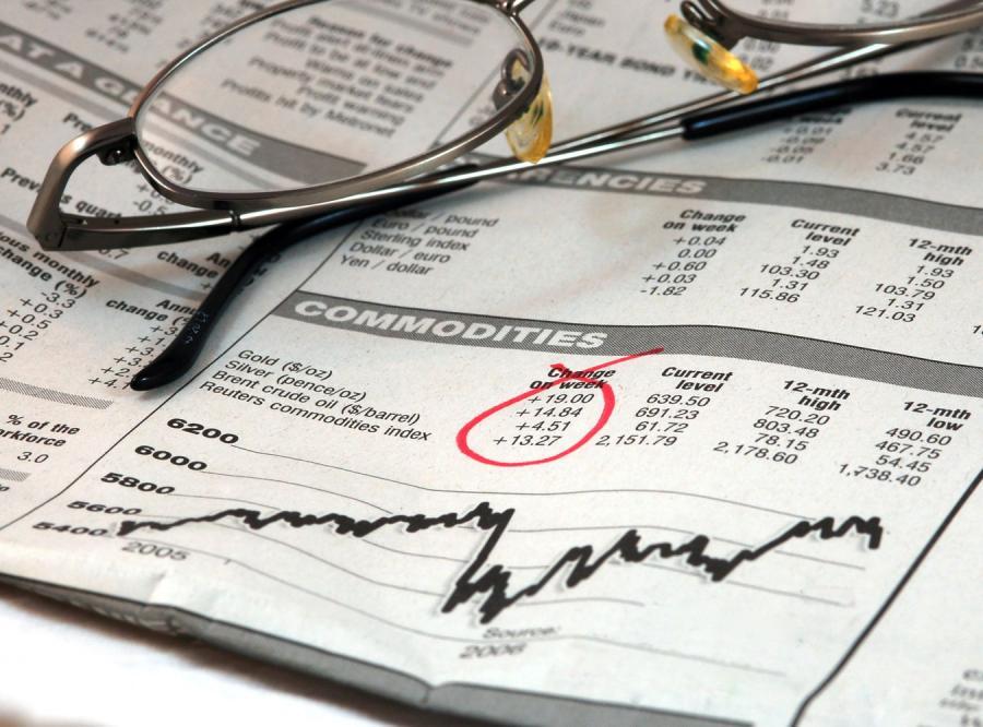 Ulgi podatkowe szkodzą firmom