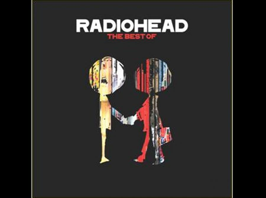 Muzykom Radiohead nie podoba się, że na rynek trafi ich płyta z największymi przebojami
