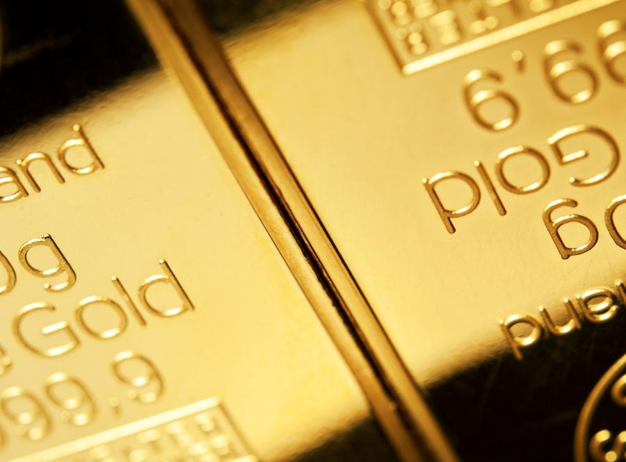 Złoto będzie rekordowo drogie?