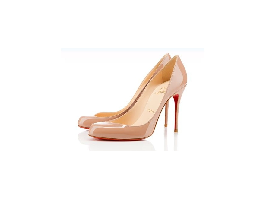 Już wkrótce kultowe buty Louboutin będzie można kupić w Warszawie!