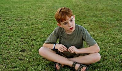 Na zaburzenia autystyczne cierpi coraz więcje dzieci