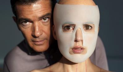 Antonio Banderas i Elena Anaya