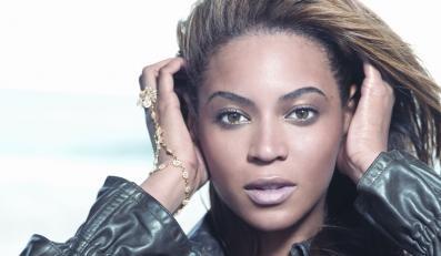 Nowa Beyoncé dobrze brzmi i świetnie pachnie