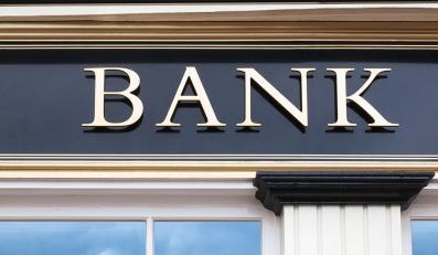 KNF do banków: Możecie żądać dodatkowych zabezpieczeń