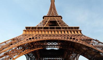 Agencja Moody's utrzymuje rating Francji AAA
