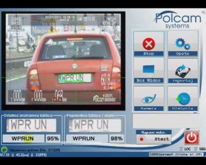 Produkt obecnie w fazie testów i będzie dostępny do sprzedaży już w 3 kwartale 2011 r.