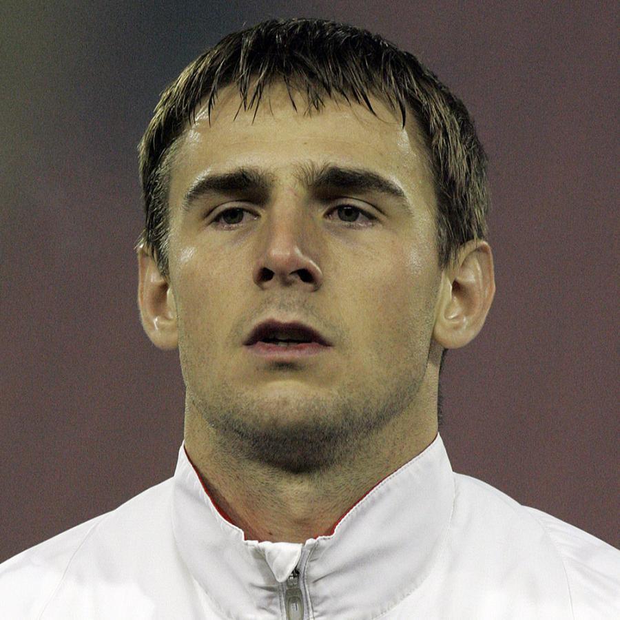 Wojciech Łobodziński
