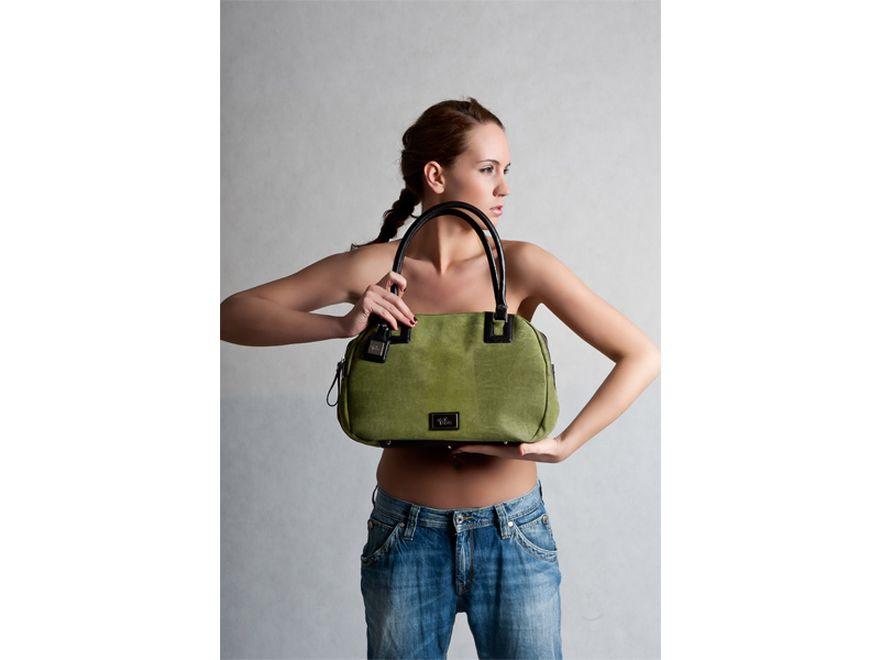 Torebka, czyli manifest kobiety nowoczesnej: kolekcja marki me&BAGS