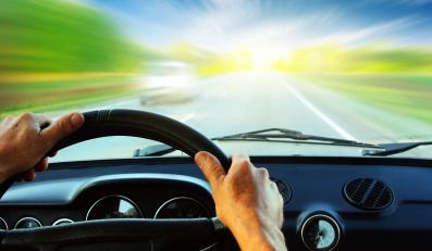 Nexteer Automotive zainwestuje w polskie zakłady 200 mln zł