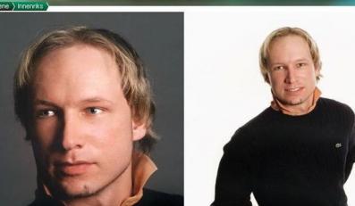 Breivik domaga się dymisji rządu