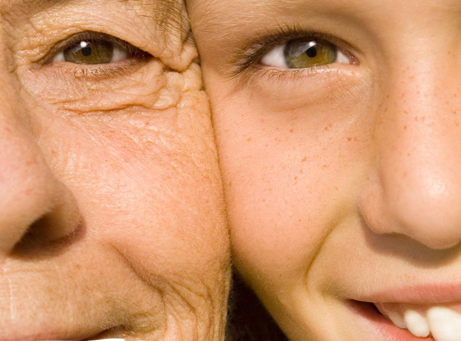 Odkrycie Janelle Tam może zrewolucjonizować walkę ze starzeniem się