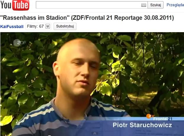 Piotr Staruchowicz