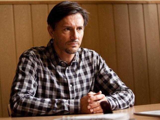 """Krzysztof Ibisz popełnił dzieło pod tytułem """"Jak dobrze wyglądać po 40."""""""