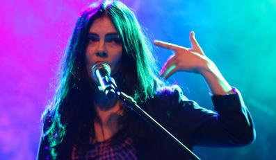 3 października ukaże się nowy album Julii Marcell