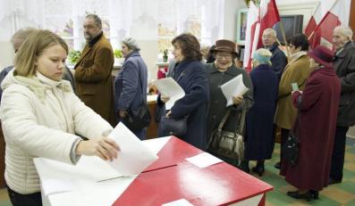 Jaka koalicja będzie rządzić Polską? Nowy pomysł pewnej partii