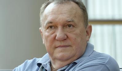 """Michał Urbaniak przedstawia """"Urbaniak All Stars"""""""