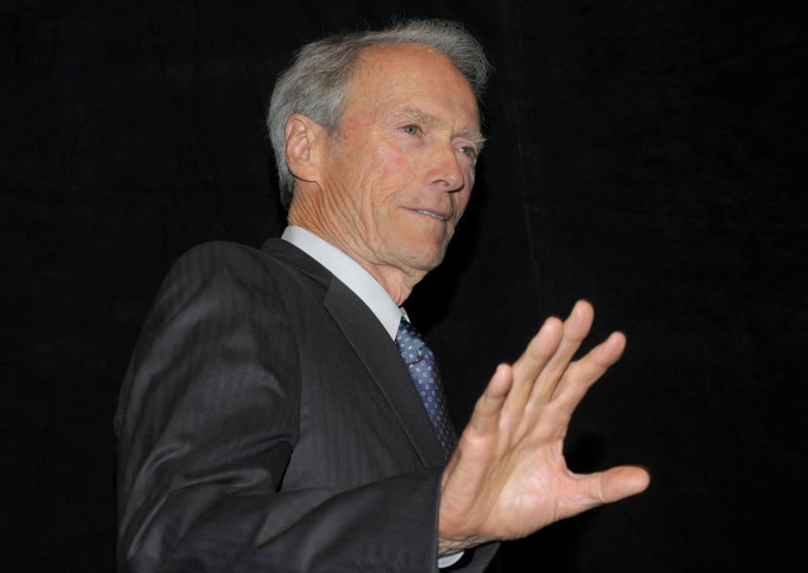 Clint Eastwood wraca do aktorstwa?