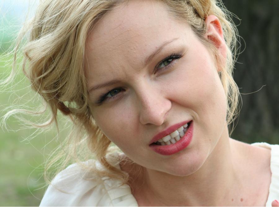 Marieta Żukowska opowiada o swoim nowym filmie