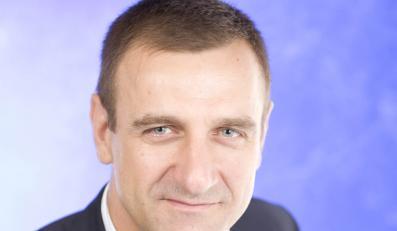 Andrzej Talaga: Czekać na lepsze czasy