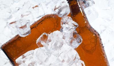 Piwo jak wino - korzystnie wpływa na serce