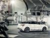 Do wyboru z dwoma silnikami benzynowymi (1.6 Turbo 155 KM lub 200 KM)...