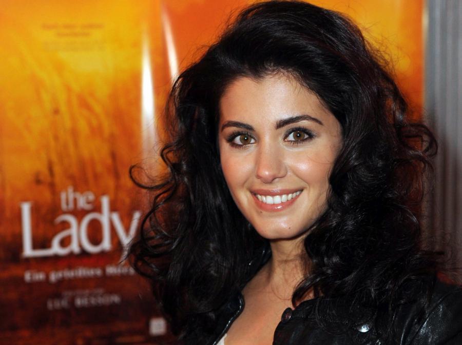 Katie Melua na trzech koncerach w Polsce