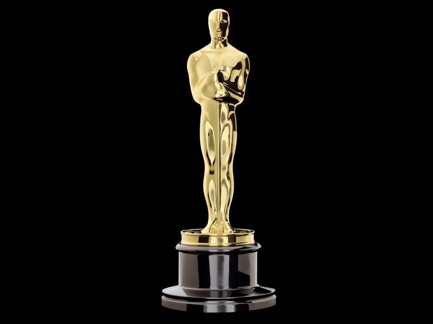 15 dokumentów walczy o nominacje do Oscara