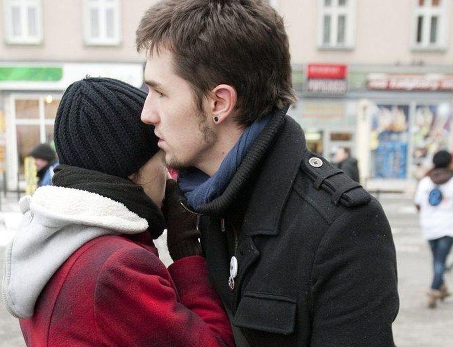 Bartłomiej Waśniewski i jego żona Katarzyna, rodzice Madzi z Sosnowca, przenieśli się do Łodzi