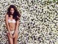 Kolekcja bielizny Change Lingerie na wiosnę i lato 2012