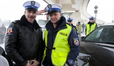 """Na planie filmu Wojciecha Smarzowskiego """"7 dni"""""""