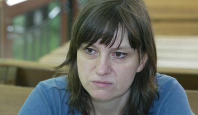 Kim jest Ewa Stankiewicz?