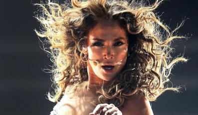 Jennifer Lopez wyda składankę swoich hitów?