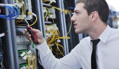 Inżynierowie - na nich rynek czeka z otwartymi ramionami
