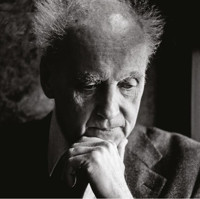 Wojciech Kilar (1932 – 2013)