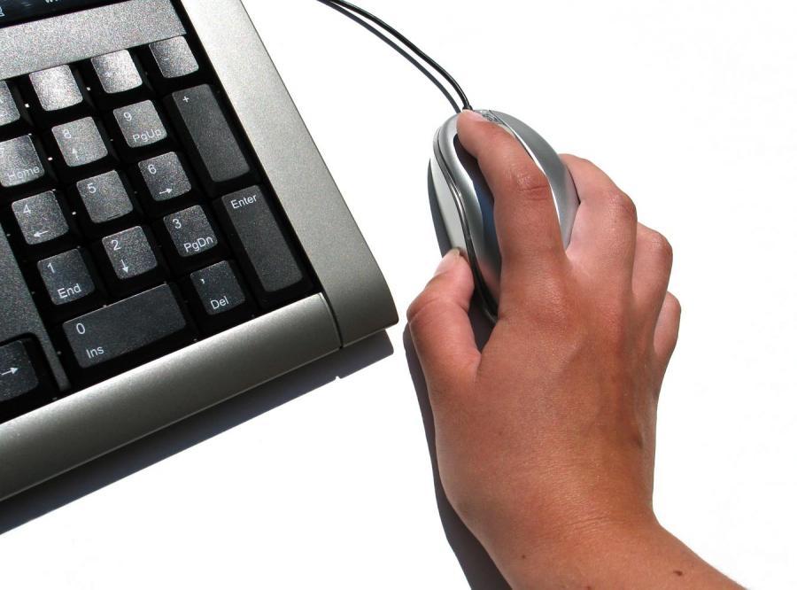 Mało znany w Polsce serwis FilesTube robi furorę za granicą