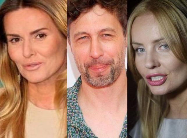 Gwiazdy krytykują telewizję, w której kiedyś pracowały