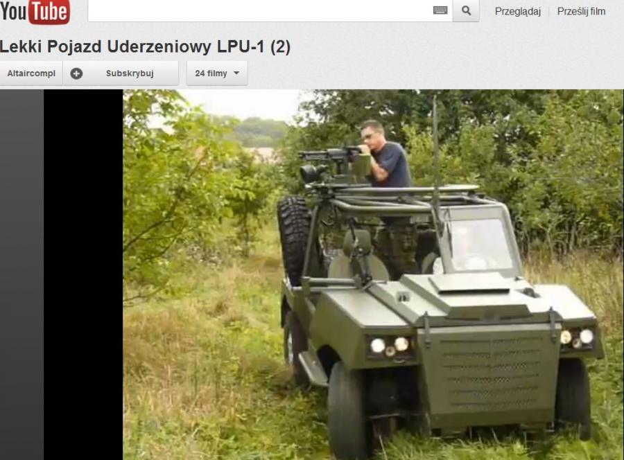 LPU-1