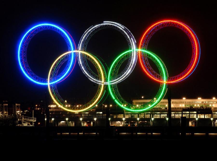 Polacy nie mają za co jechać na igrzyska