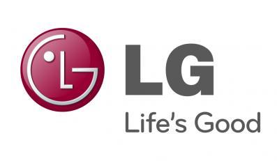 Nowe telewizory od LG