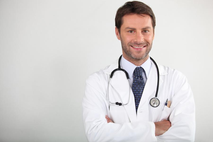 Lekarz rodzinny potrzebny w dobie chorób cywilizacyjnych