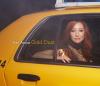 """Tori Amos na okładce krążka """"Gold Dust"""" (2012)"""