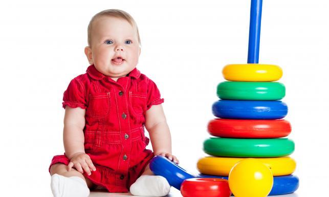Te zabawki zagrażają zdrowiu i życiu dziecka. Zobacz