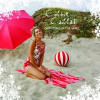 """Colbie Caillat """"Christmas In The Sand"""""""