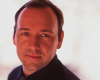 "1. Buddy Ackerman (Kevin Spacey, ""Szkoła Buddy'ego"")"