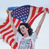 Lana Del Rey –debiutantka roku
